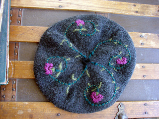 Felted_hat_8_small2