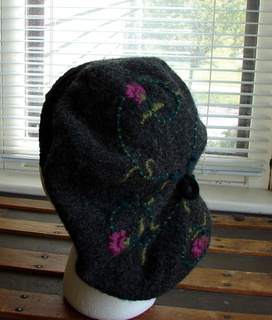 Felted_hat_11_small2