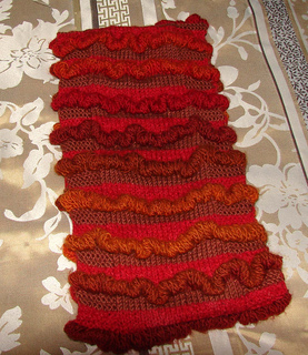 Caterpillar_cowl60_small2