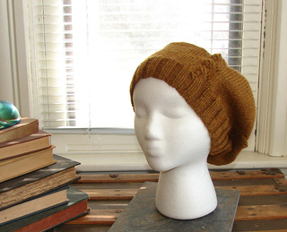 Merrow_hat_small2