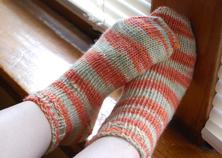 Socks_small2