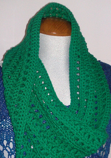 Twisted_cowl__3__small2