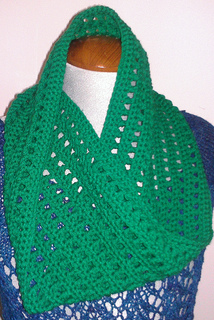 Twisted_cowl__5__small2