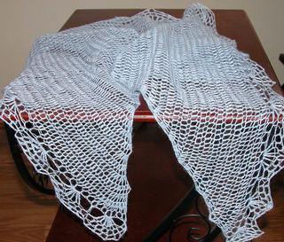 Crochet_half_circle__3__small2