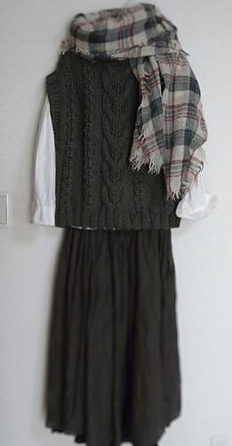 Style003_medium