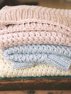 083_lattice_baby_blanket_small2