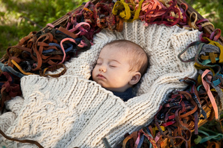 106_outer_blanket_small2