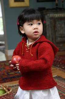 075_kids_hooded_sweat_shirt_small2