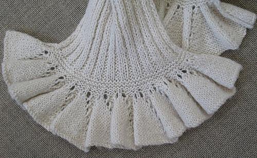 Pattern48_detail2_medium