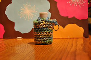 Crochet_016_small2
