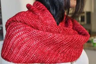 Twosoulscarf5_small2