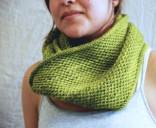 Honeycomb_cowl_small2