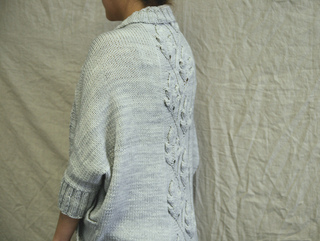 Back_profile_small2