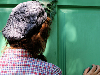 Hat_back_profile_small2