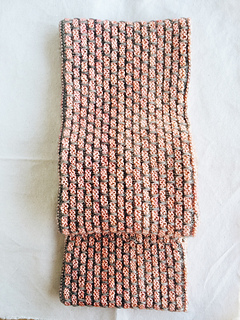 Brickroadcowl_small2