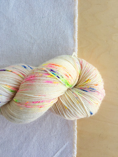Mcnfingeringskein_small2