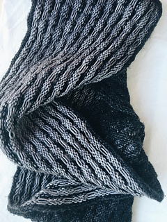 Bauhauscowl2_small2