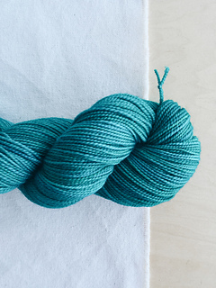 Toshsockskein_small2