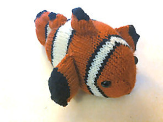 Clownfish3_small2