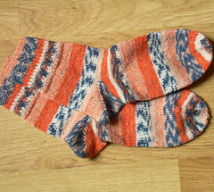 Socks__5-7__orange_small