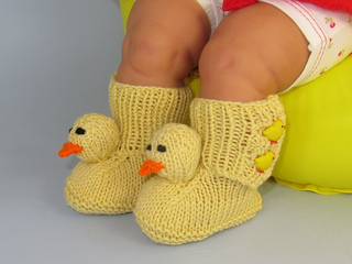 Baby_chick_booties2_small2