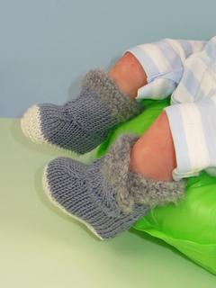 Baby_fur_top_booties7_small2