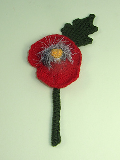 Free_poppy_by_madmonkeyknits3_small2