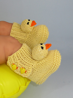 Baby_chick_booties3_small2