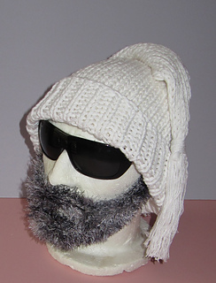 Instant_beard4_small2