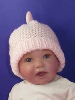 _baby__moss_stitch_top_knot_top_beanie_hat4_small2