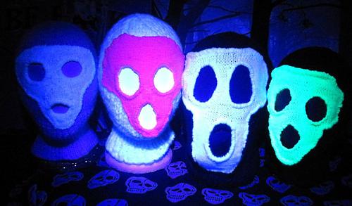 Scream13_medium
