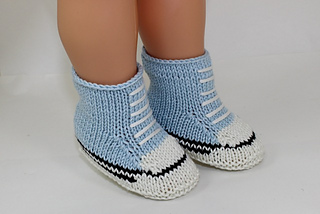 Easy_baby_basketball_booties___sneakers13_small2