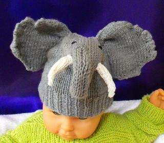Bbe_elephant_beanie_3_small2