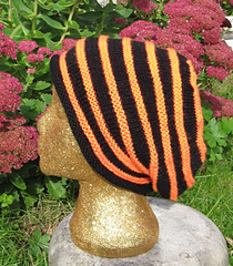 Stripey_dk_slouch6_small