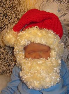 Baby_bearded_santa_hat1_small2