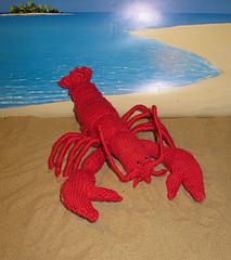 Lobster2_small