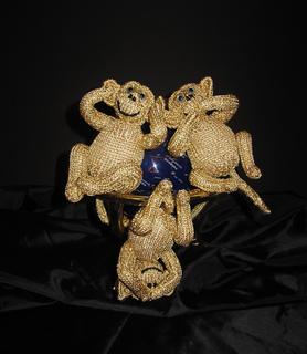 Three_wise_monkeys_by_madmonkeyknits4_small2