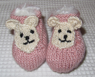 Baby_bear_silk_boots3_small2