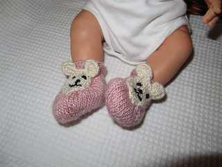 Baby_bear_silk_boots5_small2