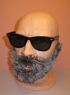 Instant_beard5_small2