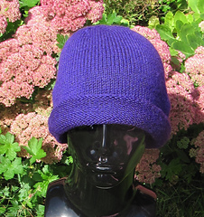 Simple_double_cuff_beanie_hat_by_madmonkeyknits4_small