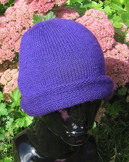 Simple_double_cuff_beanie_hat_by_madmonkeyknits5_small2
