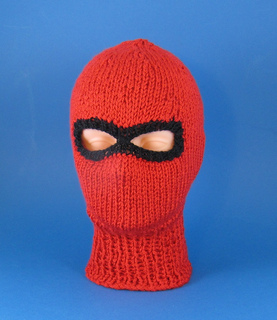 Ski_mask_balaclava1_small2