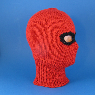 Ski_mask_balaclava6_small2