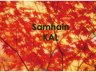 Samhain_badge_small2