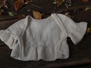 10-11-09_whirligig1_small2