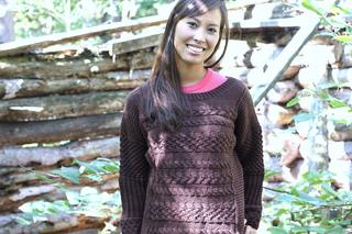 Henri_knitting_pattern_ann_leachman_holla_knits_knit_picks_swish_dk5_small2