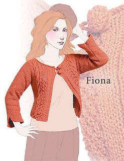 Fiona2_small2