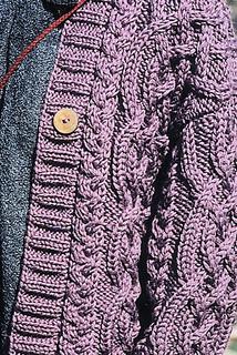 Kitt-jacket1_small2