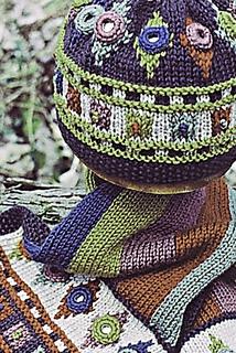 Raj-hat1_small2